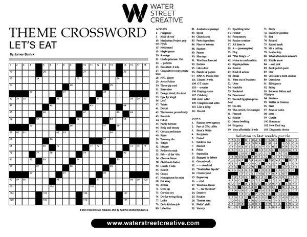 Crossword_090921.jpg