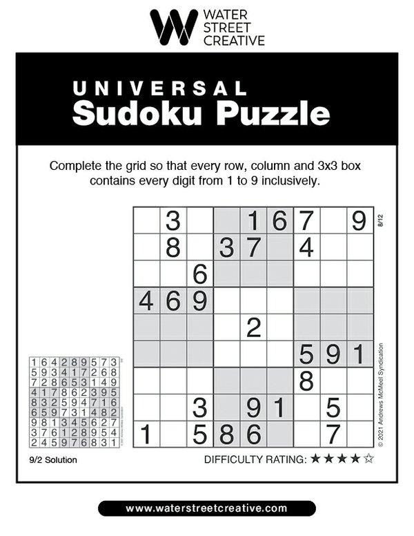 Sudoku_090921.jpg