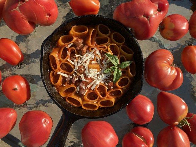 Pasta Clemenza by Ari LeVaux.jpg