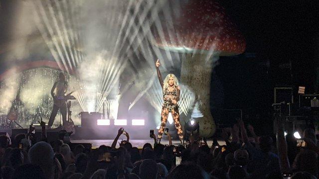 Kesha by Allen Halas 2.jpg