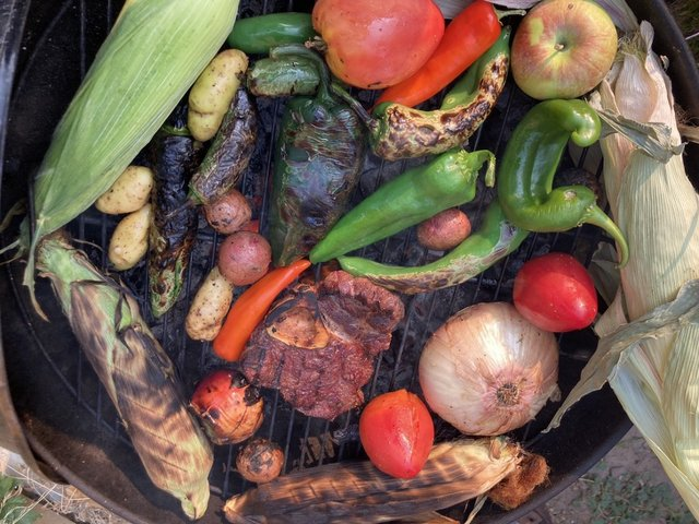 green-chili-stew-roasting.jpg