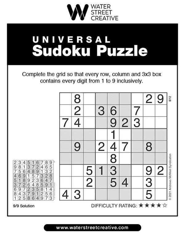 Sudoku_091621.jpg