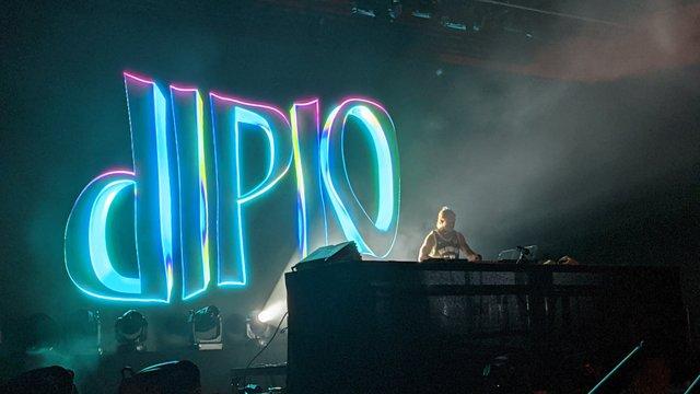 Diplo by Allen Halas.jpg