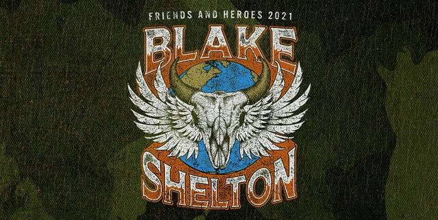 Blake Shelton.png