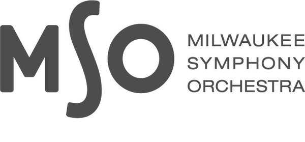 MSO_final_logo_Grey NO kdm.jpg