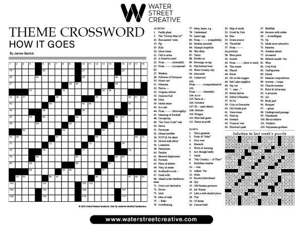 Crossword_092321.jpg