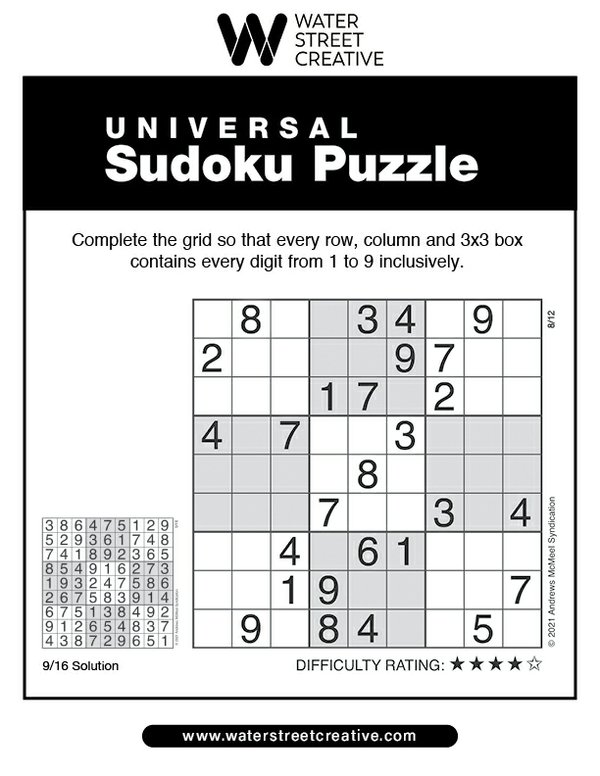 Sudoku_092321.jpg