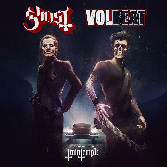 Ghost-Volbeat-NatGen-1x1[1].jpg