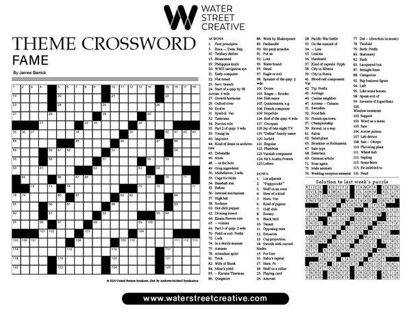 Crossword_093021.jpg