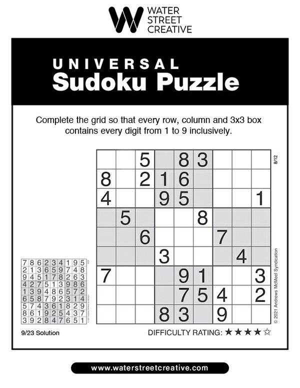 Sudoku_093021.jpg