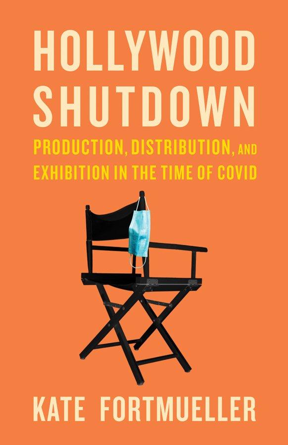 Hollywood Shutdown