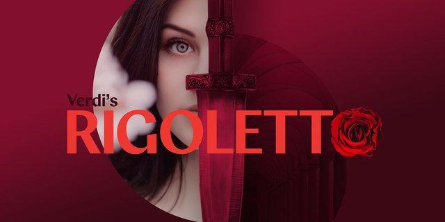 Florentine Opera - Rigoletto