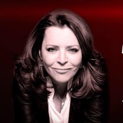 Kathleen Madigan via Facebook.jpg