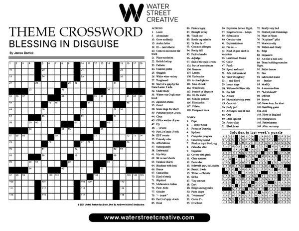 Crossword_100721.jpg