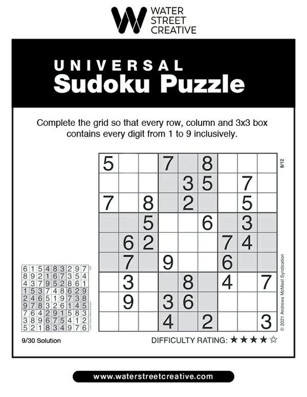 Sudoku_100721.jpg