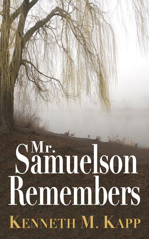 Mr. Samuelson Remembers