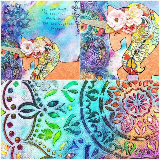 Doodles&Paper3.jpg