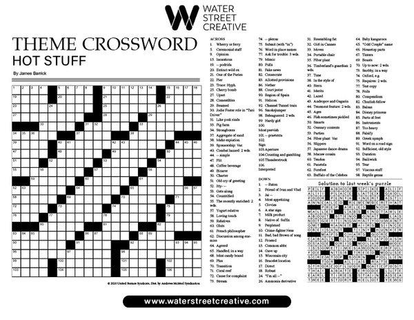 Crossword_101421.jpg