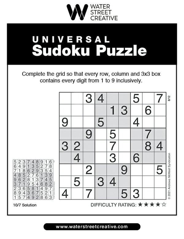 Sudoku_101421.jpg