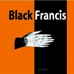 MusicCD_BlackFrancis.jpg.jpe