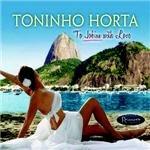 MusicCD_Toninho.jpg.jpe
