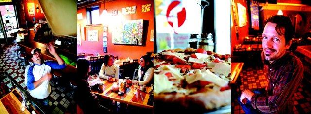 Dining_Transfer.jpg.jpe
